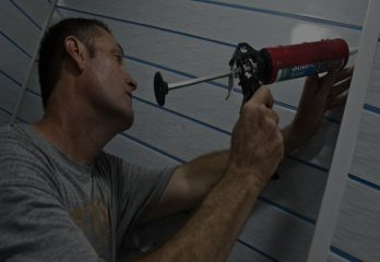 Best Caulking Guns