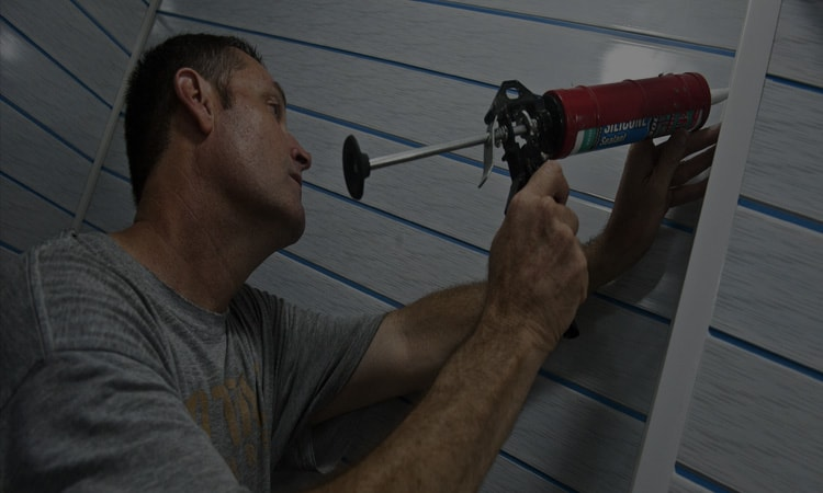 Best Caulking Guns Review — The Top 13 Products