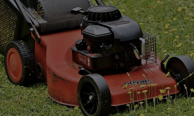 Discover The 11 Best Lawn Mower Lifts That Work — Review In 2021