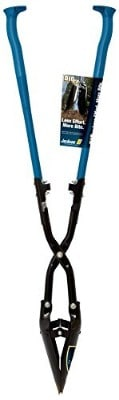 The AMES Companies, Inc Jackson Dig EZ Post Hole Digger - 1715100