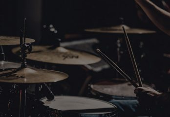 Best Drum Sets