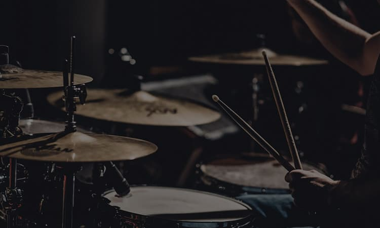 Top 12 Best Drum Sets Review In 2021