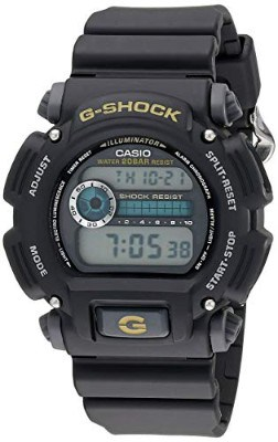 Casio Sport Watch