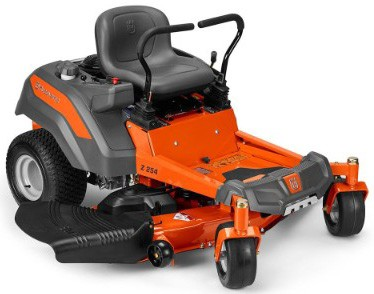 Husqvarna 967271701 54 23HP Kawasaki Zero Turn Mower