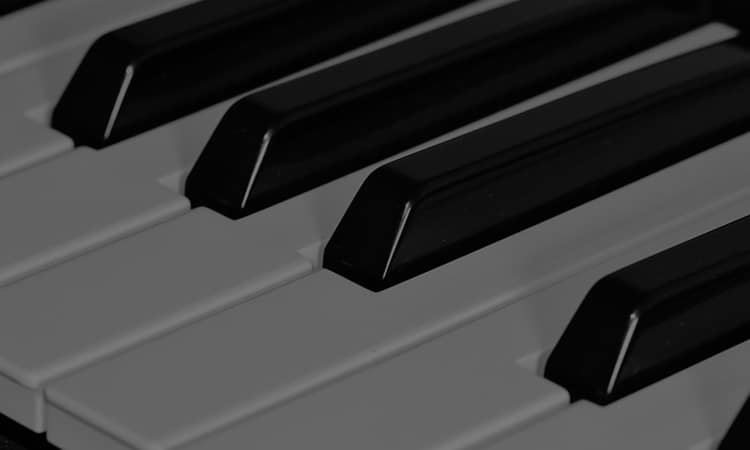 The 12 Best Cheap Keyboard Pianos Review In 2021