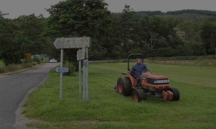 Review Of 11 Best Zero Turn Mowers You Should Own In 2021
