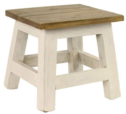 Super Top 12 Best Wooden Step Stools In 2019 Reviews The10Pro Ibusinesslaw Wood Chair Design Ideas Ibusinesslaworg