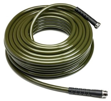 Water Right 500 Series High Flow Garden Hose