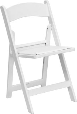 Tremendous Top 14 Best Plastic Folding Chairs In 2019 Reviews The10Pro Onthecornerstone Fun Painted Chair Ideas Images Onthecornerstoneorg