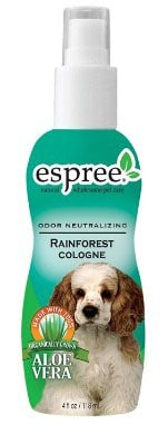 Espree Rainforest for Pets