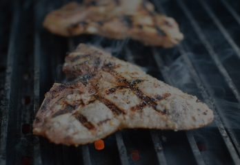 Best Outdoor Griddles