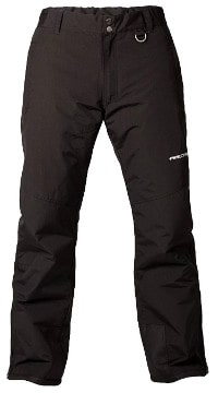 Arctix Men's Mountain Ski Pant