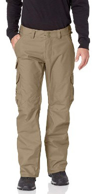 Burton Cargo Snow Pant Regular Fit