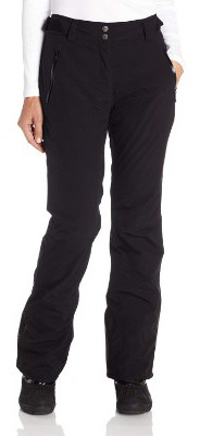 Helly Hansen Women's Legendary Ski Winter Pant