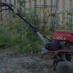Discover The 12 Best Garden Tillers In 2020 | Product Reviews