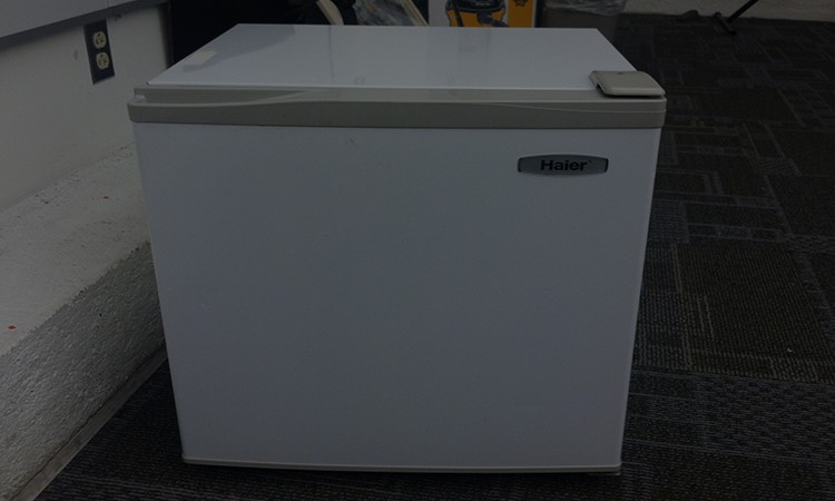 Top 12 Best Mini Freezers Of All Time Review