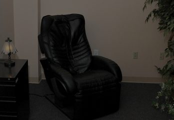 Best Zero Gravity Massage Chairs