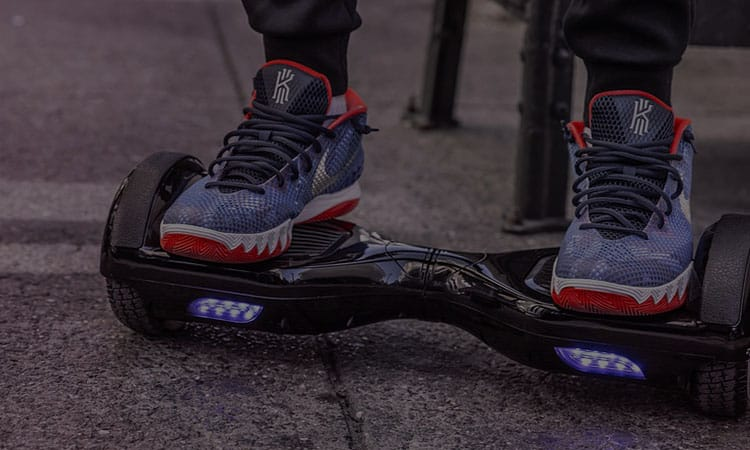 Top 13 Best Cheap Hoverboards To Have In 2021 Review