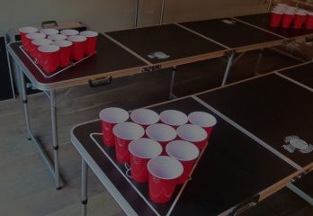 Best Folding Beer Pong Tables