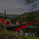 Top 10 Best Hammocks in 2019 Reviews