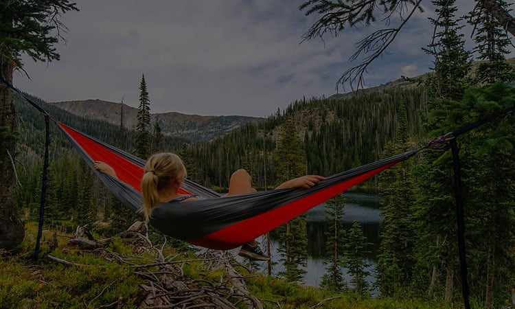 Best Hammocks In 2021 Review – Top 10 Products
