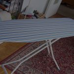 Top 13 Best Ironing Boards in 2020 Reviews