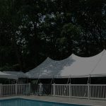 Top 10 Best Party Tents in 2019 Reviews & Buyer's Guides