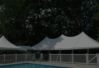 Best Party Tents
