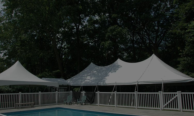 Top 10 Best Party Tents In 2021 Review & Buyer's Guides