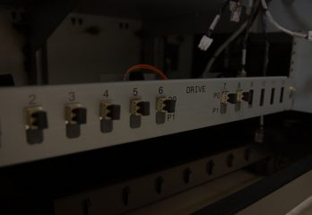 Best Patch Panels