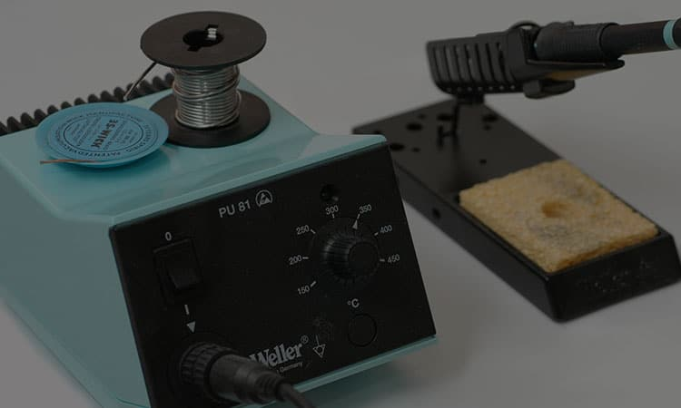 Top 11 Best Soldering Stations To Have In 2021 Review