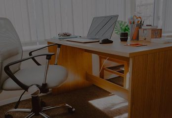 Best White Office Chairs