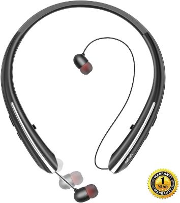 Top 10 Best Neckband Headphones In 2020 Reviews Benefits