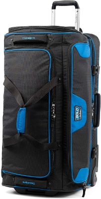 Travelpro Bold 30 Rolling Duffle Bag