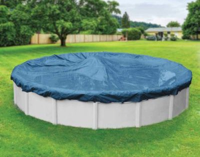 Robelle 3524-4 Super Winter Pool Cover