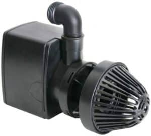 Little Giant PCP550 14942702 Pool Cover Pump, Pack of 1