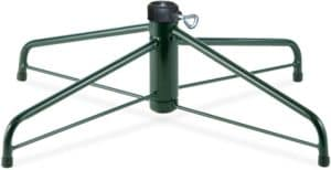 National Tree 28-Inch Folding Tree Stand for 7.5-Feet to 8-Feet Trees
