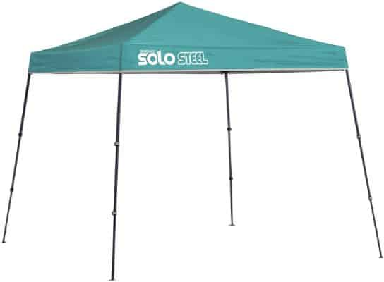 Top 10 Best Pop Up Canopy Tents In 2020 Reviews