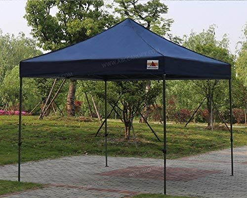 Pop Up Canopy Replacement Top Cover