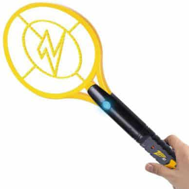 Rechargeable Bug Zapper Pack