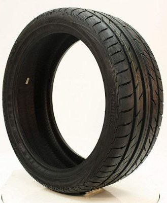 Achilles ATR Sport 2 all_ Season Radial Tire-215:45ZR17 91W