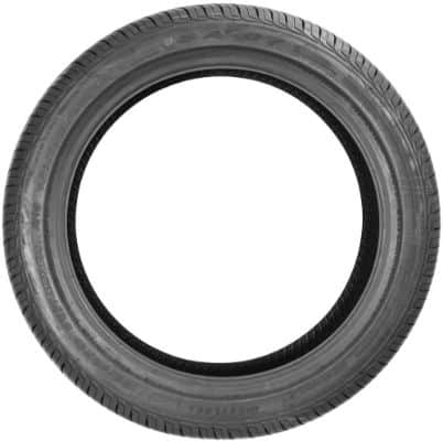 Westlake SA07 All-Season Radial Tire-225:45R17 94W
