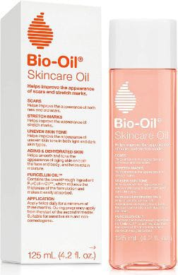 Bio-Oil 4.2oz- Multiuse Skincare Oil