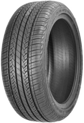 Westlake SA07 All-Season Radial Tire-215:45R17 91W