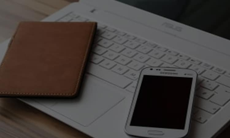 The Top 10 Best Minimalist Wallets Of 2021 – Review