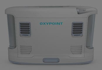 Best Portable Oxygen Concentrators
