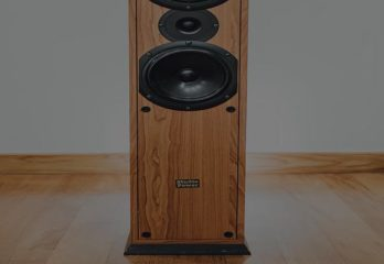 Best Bookshelf Speaker Stands