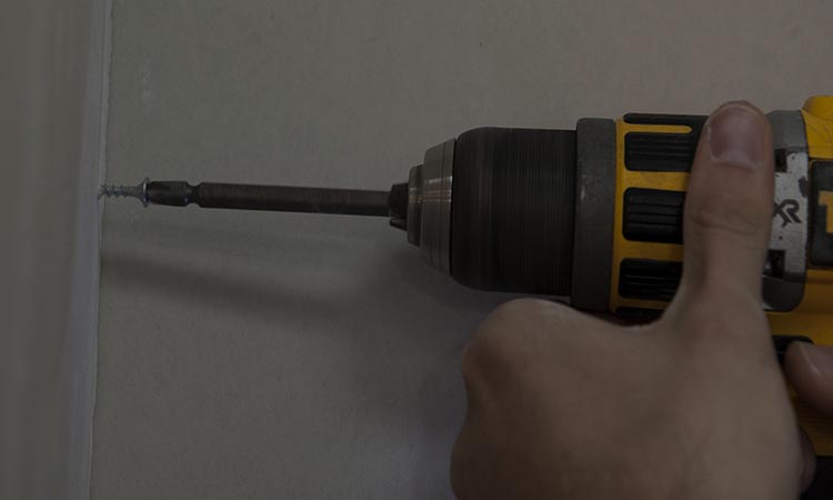 The 8 Best Drywall Screw Guns In 2021 | Review & Tips