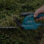 13 Best Hedge Trimmers – Product Reviews