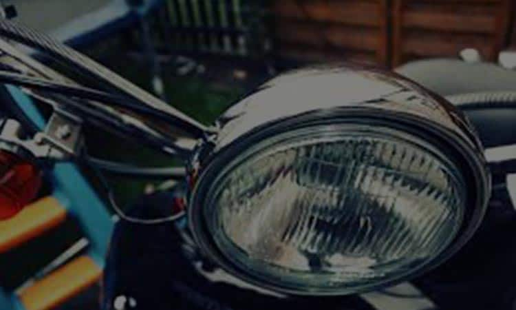 Top 10 Best LED Lights For Motorcycle – Review & Guides